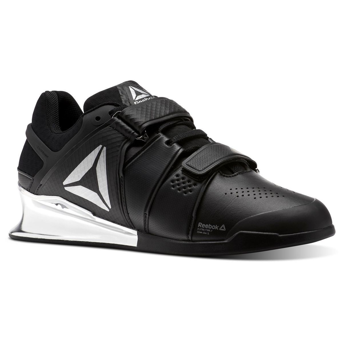 new product 77a8b f483d Reebok Legacy Lifter - Taille   42 45