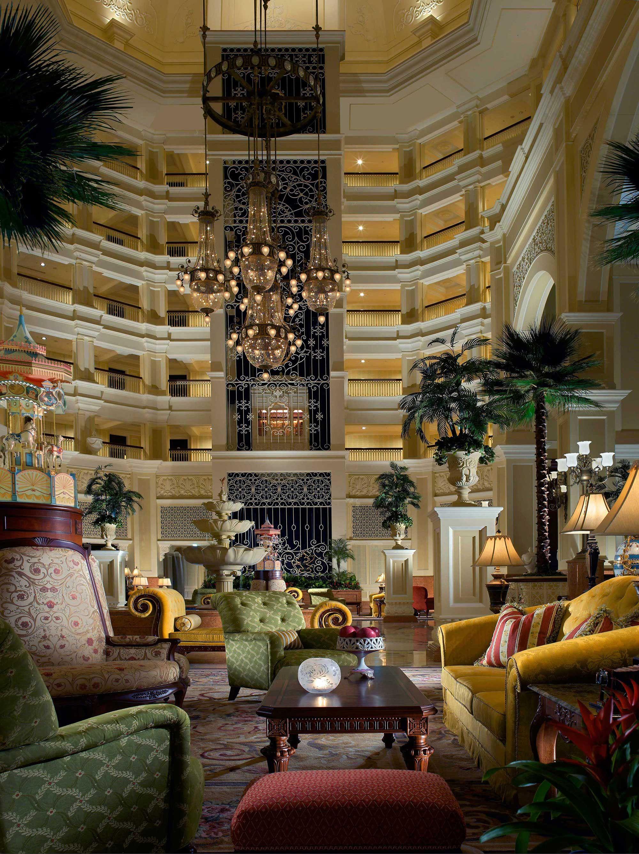 Kna Interior Design Hotel Design Inspiration  Luxury Hotels Best Hotels Hotel .