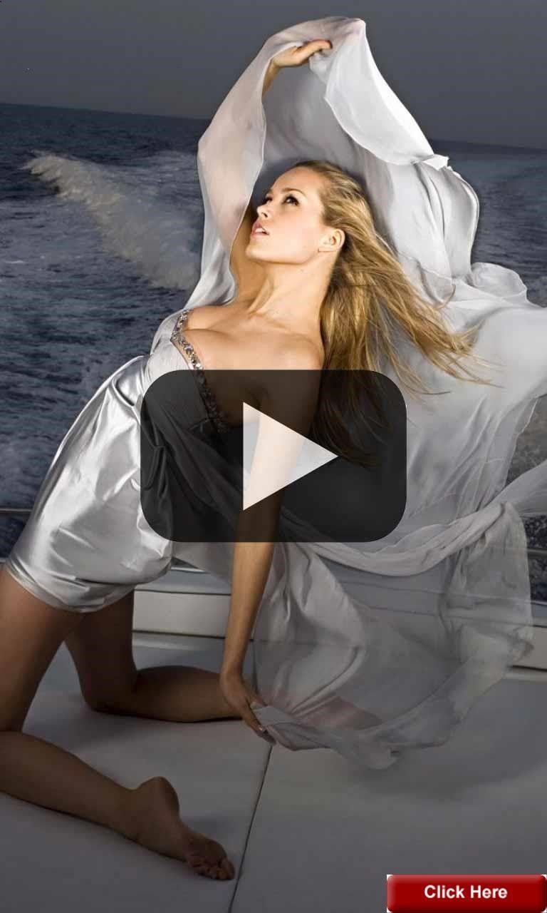 video porno xxx. free adult dating sim. Nude Videos Click here. #free #adult  #dating #sim