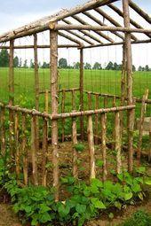 Photo of Amazing vertical garden ideas – Stylebekleidung.com