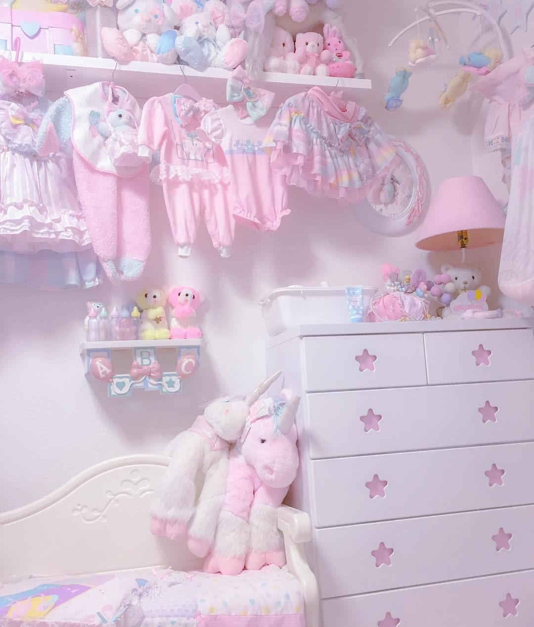 So Cute All Things Kawaii Anime Pastel Colors