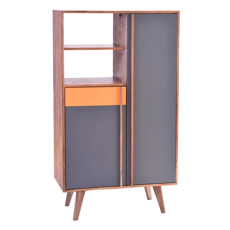 Great Furniture Deal has the best collections of Moe s home furniture   Modern home furnishing products. Great Furniture Deal has the best collections of Moe s home