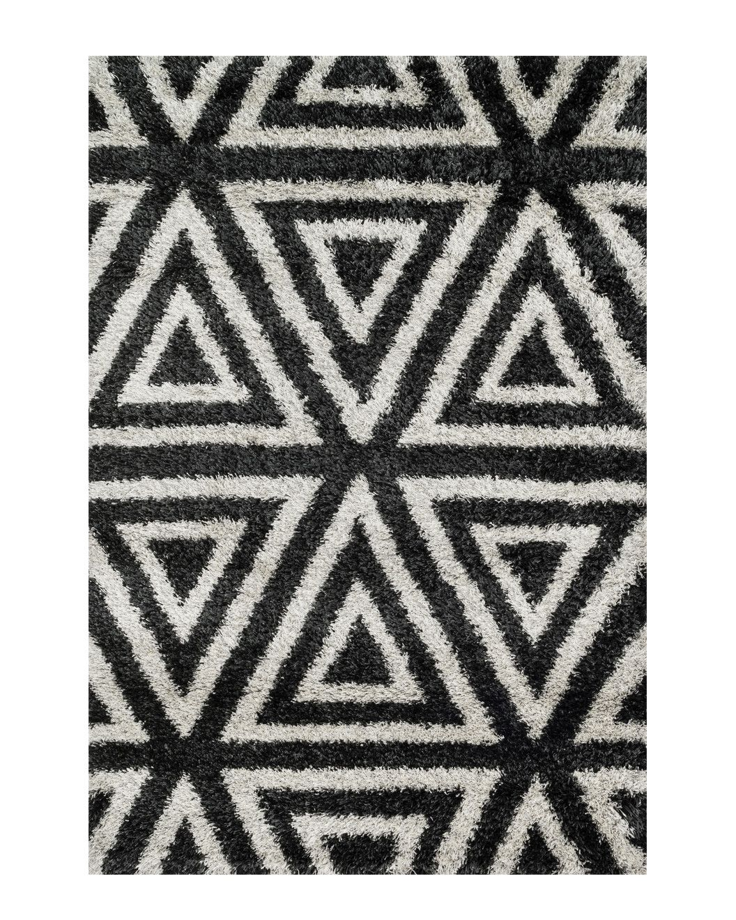 Living room rug option