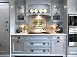 Pin By Alison Jansen On Kitchens Cottage Kitchens Cottage Kitchen Kitchen Bathroom Remodel