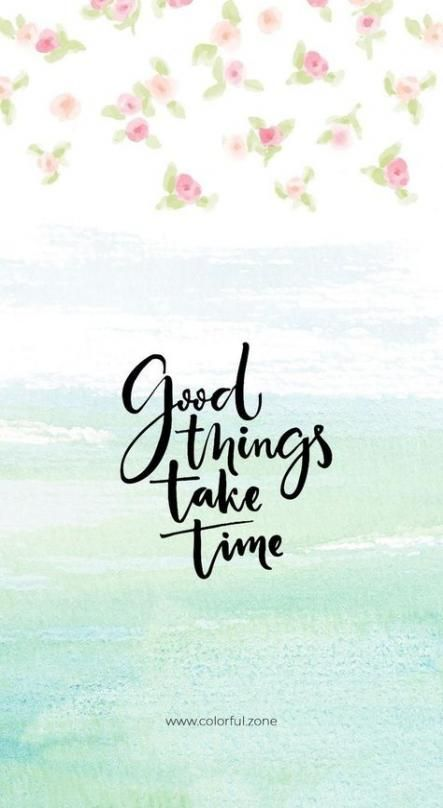 Positive Motivational Quotes For Lock Screen
