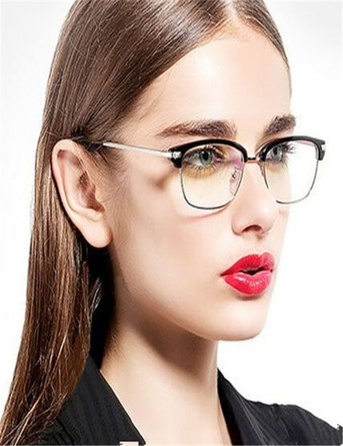 19553937579 Compair Prices on Sell Glassess