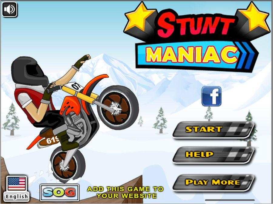 Free Online Bike Games Http Bikegames12 Com Bikes Games Dirt