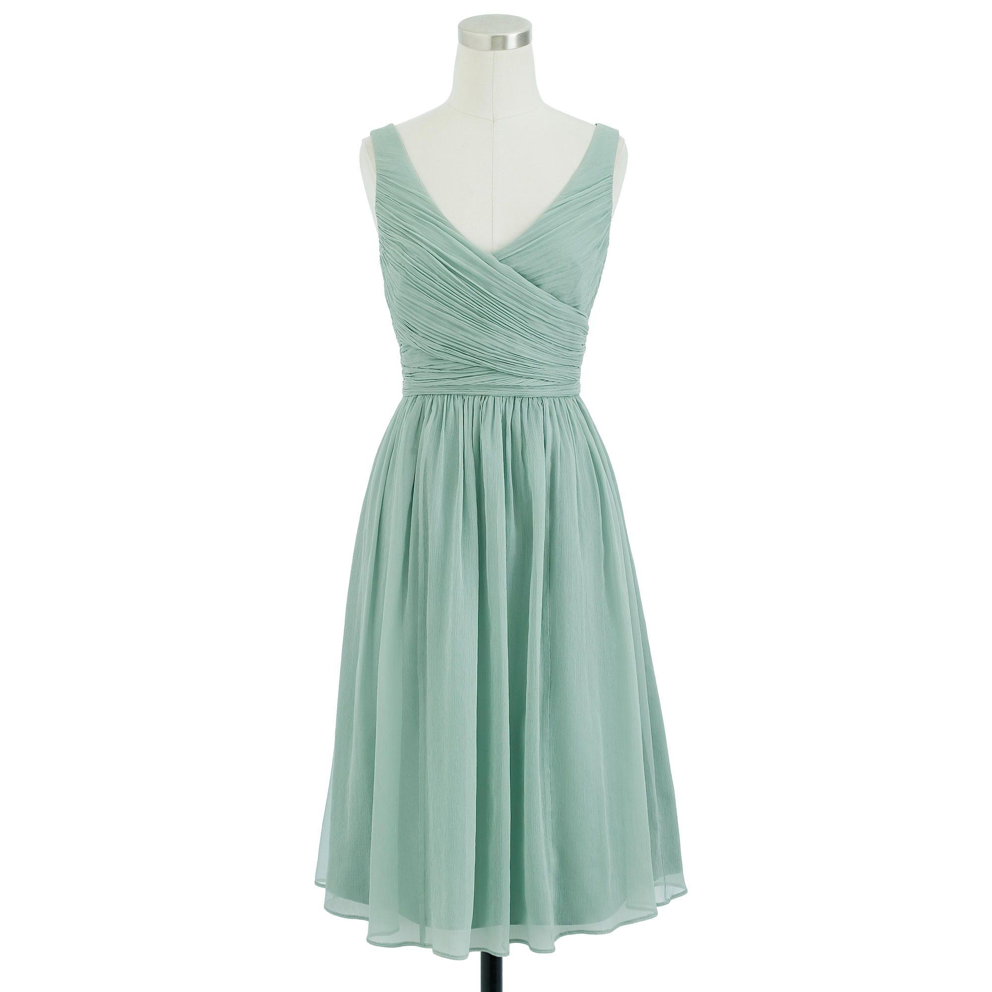 Tall heidi dress in silk chiffon weddings parties jew tall heidi dress in silk chiffon weddings parties jew ombrellifo Choice Image