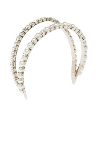 d7d1df9ffbed Chic Wedding Headpieces - Bridal Hair Accessories