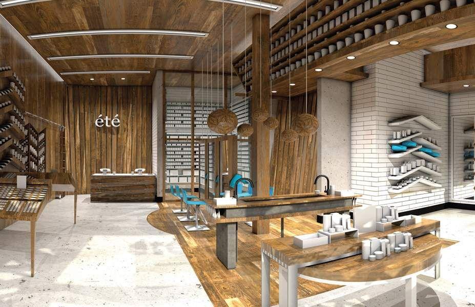Interior Design And Decorating Inspirations Architecture Venn Diagram Architectural