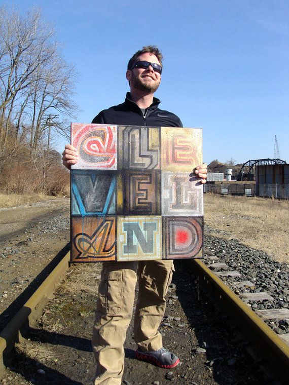 garrett weider | ... Garrett Weider ! If you haven't seen his stuff, you need to check it