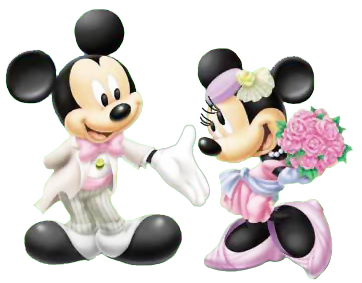 Tinkeperi Wallpaper Do Mickey Mouse Mickey Mouse E Amigos Disney Mickey Mouse
