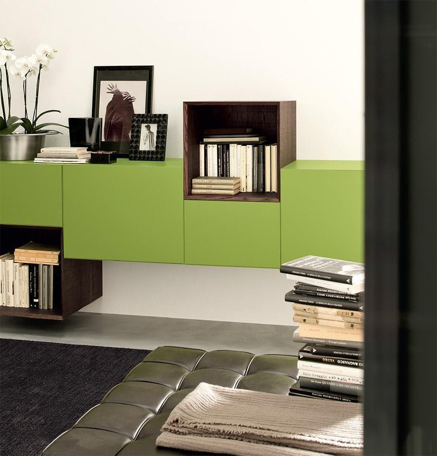 Pin De Modulnova En Pure Design Pinterest # Muebles Tivoli Gijon