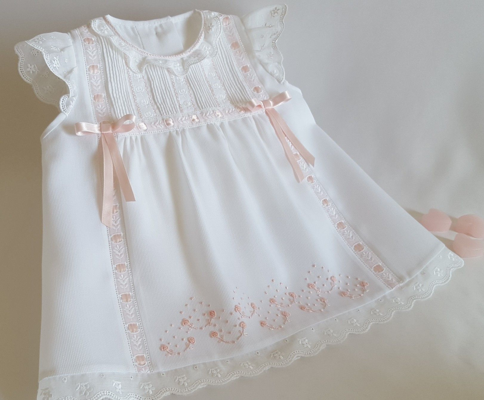Pin by gladys cartagena on madeira pinterest baby kids outfits