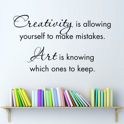 Image result for good morning quotes creativity