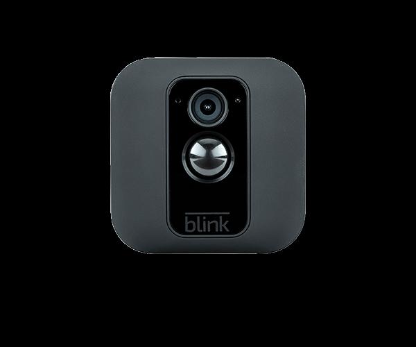 Affordable Wireless Home Security Camera Systems From Blink Home Secur Security Cameras For Home Wireless Home Security Systems Wireless Home Security Cameras
