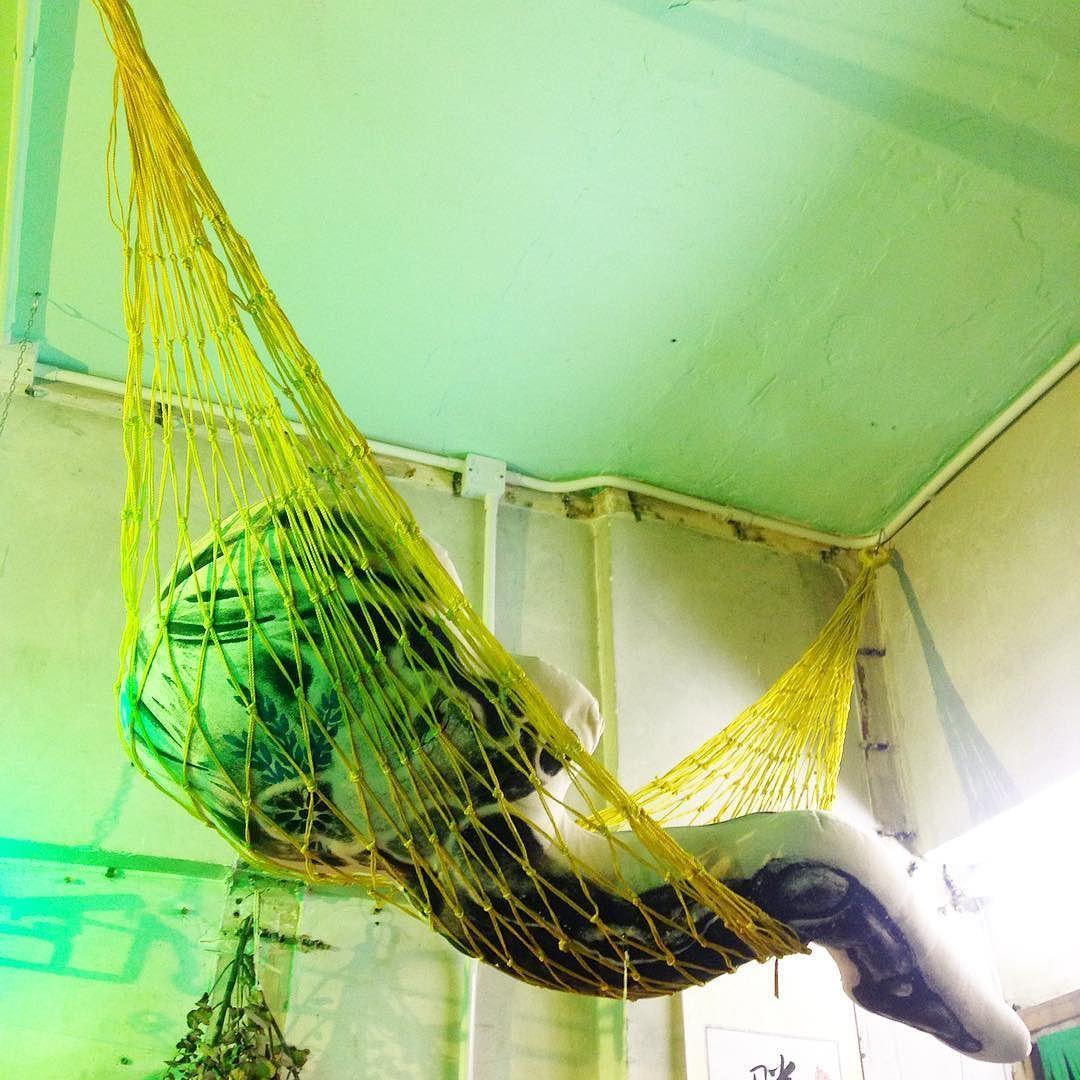 sky hammock hammocks novica single and guatemala pin sea handmade