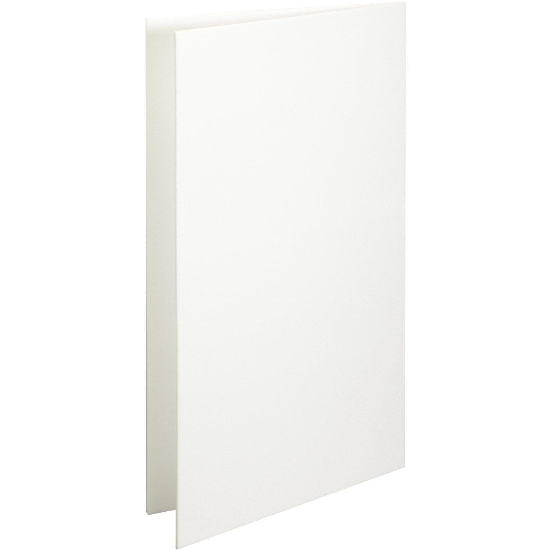 Carton De 20 Plaques Mur Depron L 1000 X L 1000 X Ep 3 Mm Carton Mur Et Polystyrene