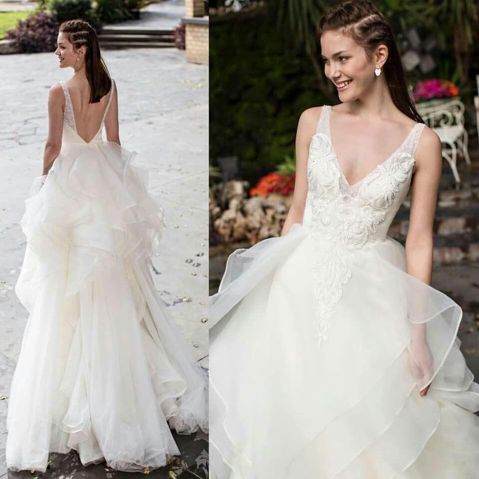 Pin by Carisha Thomas on Lace wedding dresses | Pinterest | Lace ...
