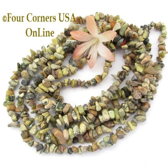 id home usa media online direct beadsdirectusa facebook beads