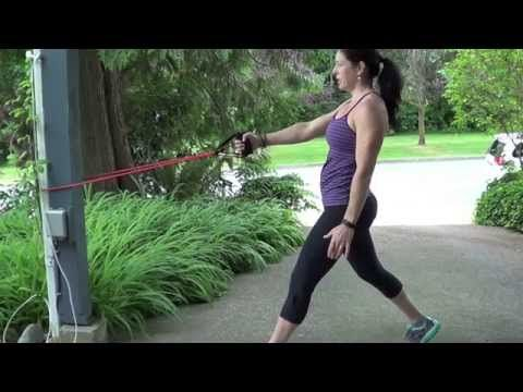 3 whole body minimal equipment do at home workouts