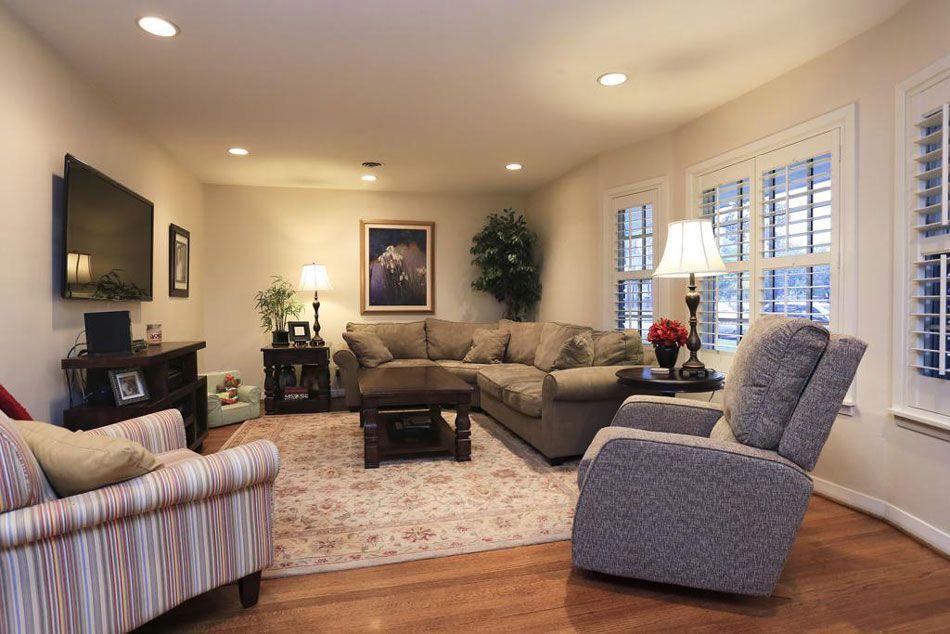 recessed lighting living room ideas recessed lighting on extraordinary living room ideas with lighting id=47116