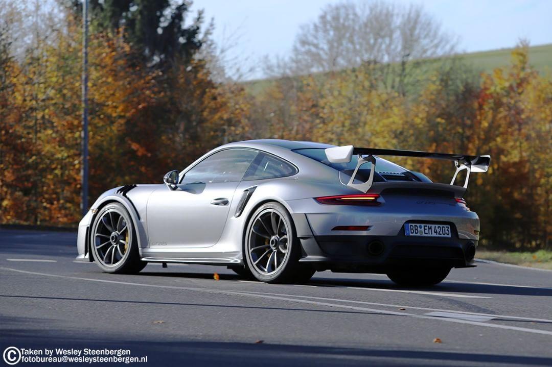 GT2 RS #Porsche #GT2RS #porsche991gt2rs #911gt2rs #weissach #germany #nurburg #nurburgring #ip #nordschleife