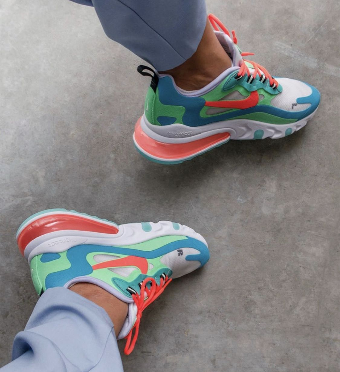 Pin By Catchingadoration On Shoes In 2020 Cute Sneakers