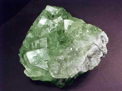 Fluoritemineral Fluorite Mineral Specimens And Crystals