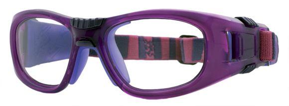 ad6cedc6b5f3 Rec Specs Liberty Sport Betty Eyeglasses | Free Shipping | Fun for ...