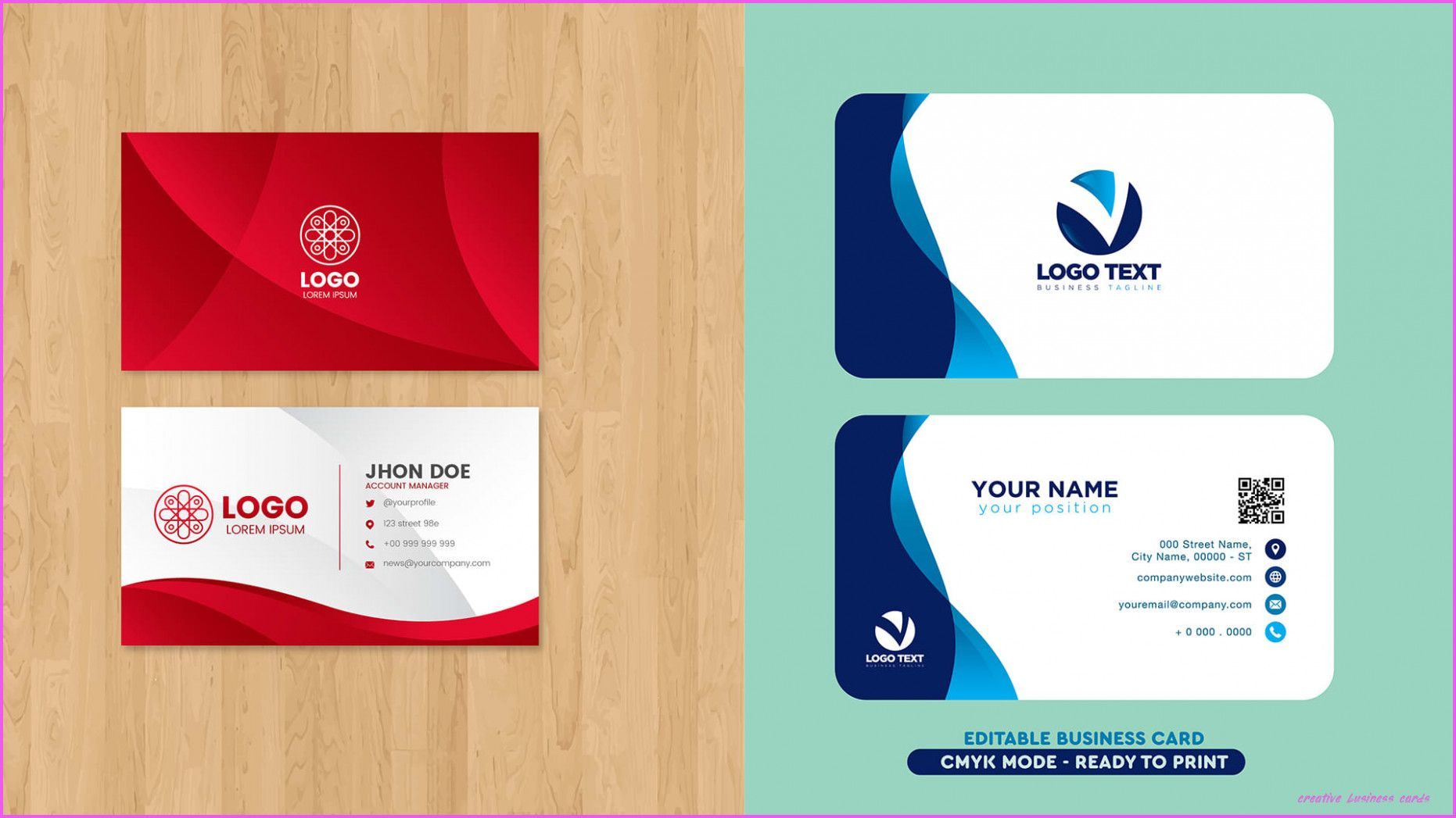 9 Doubts You Should Clarify About Creative Business Cards Creative Business Cards Htt Business Cards Creative Business Card Design Creative Creative Business