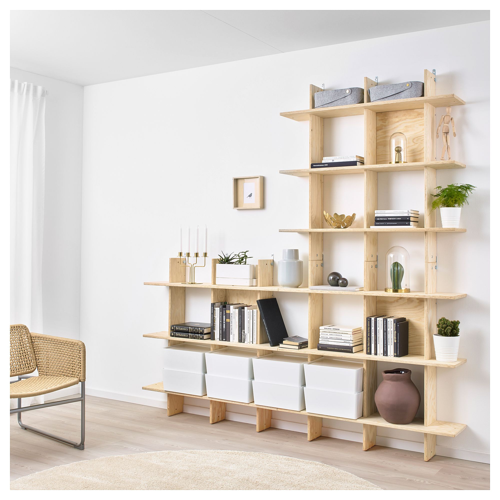 33++ Ikea living room tables canada ideas in 2021