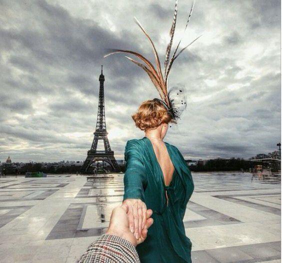 photographer lead by girlfriend instagram - Google Search