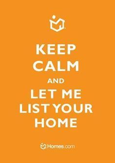Pin by Real Estate Services of SWFL, LLC on Property