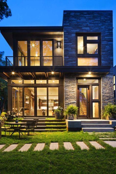 Lake calhoun organic modern john kraemer kindesign wood house design also mohamed bile qoranecarre on pinterest rh