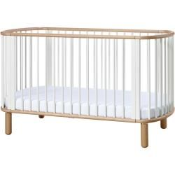 Photo of Reduced combi cots
