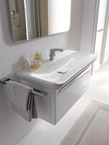 collection de salle de bains myday lavabos c ramique. Black Bedroom Furniture Sets. Home Design Ideas