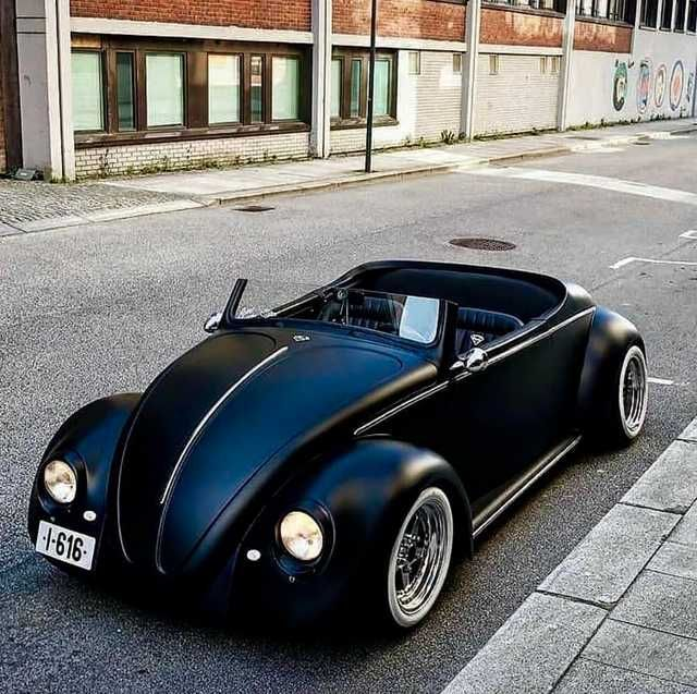 Dream car #sweetcars