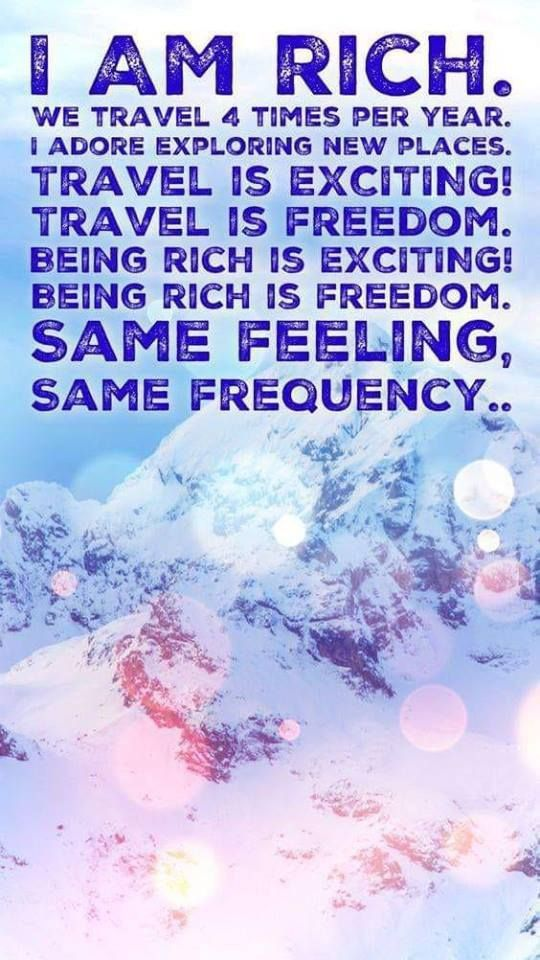 LEARN HOW TO OVERNIGHT MILLIONAIRE MIND - HACKS SECRETLY USED BY THE RICH & FAMOUS ...
