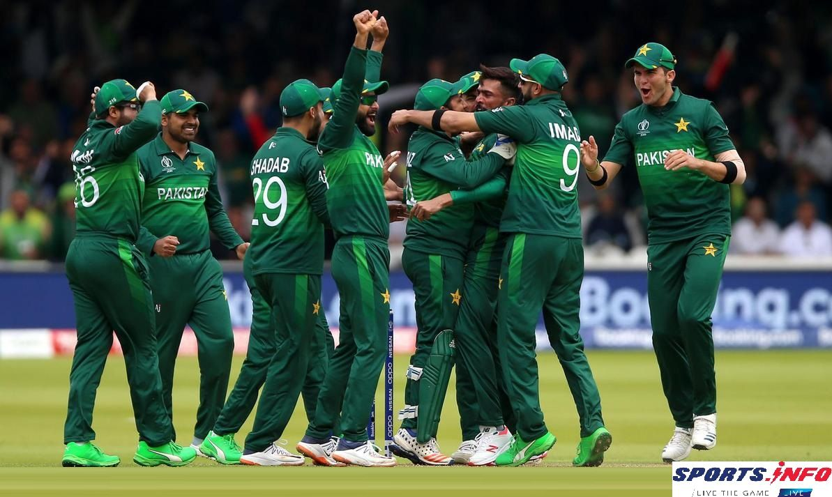 The Pakistan Cricket Board (PCB) will fine players if they
