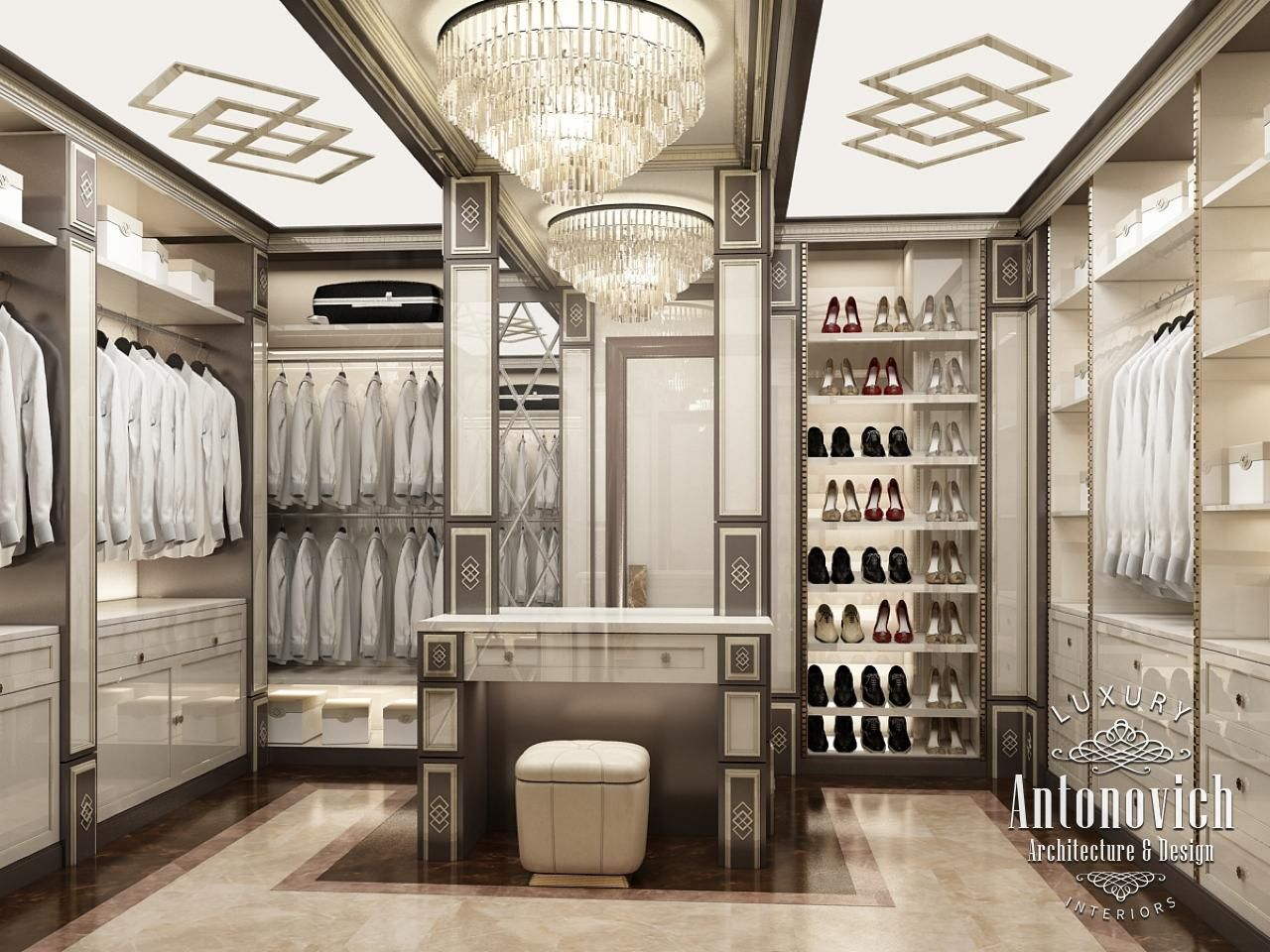 Best Dressing Rooms The Ultimate Luxury In Home Decor 400 x 300