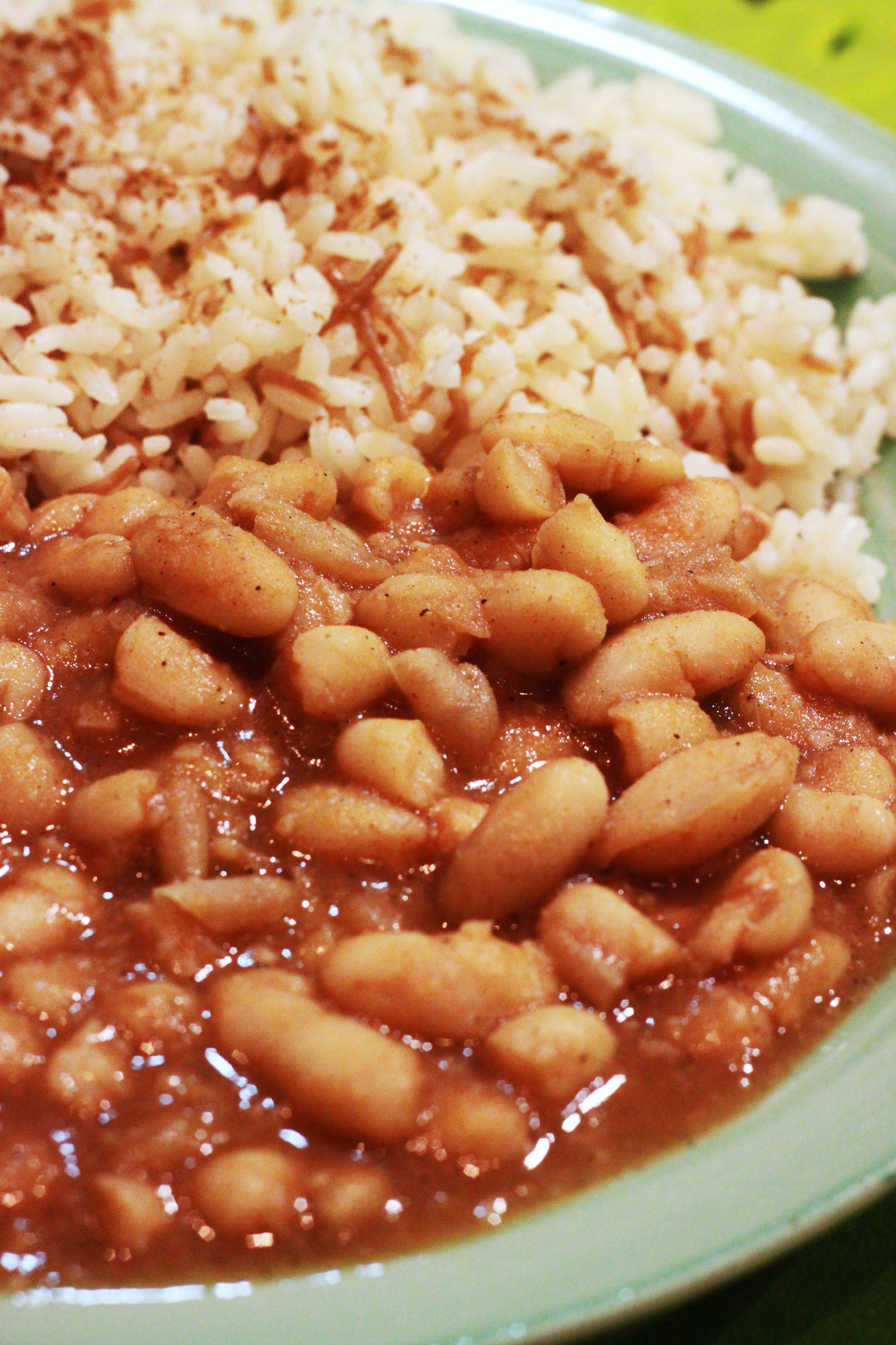 Pin By Gwyn Makowichuk On Mediterranean Foods Egyptian Food Lebanese Recipes Lebanon Food
