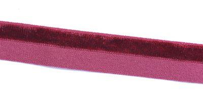 Elastic ribbon, #velvet ribbons, #fold-over ribbons