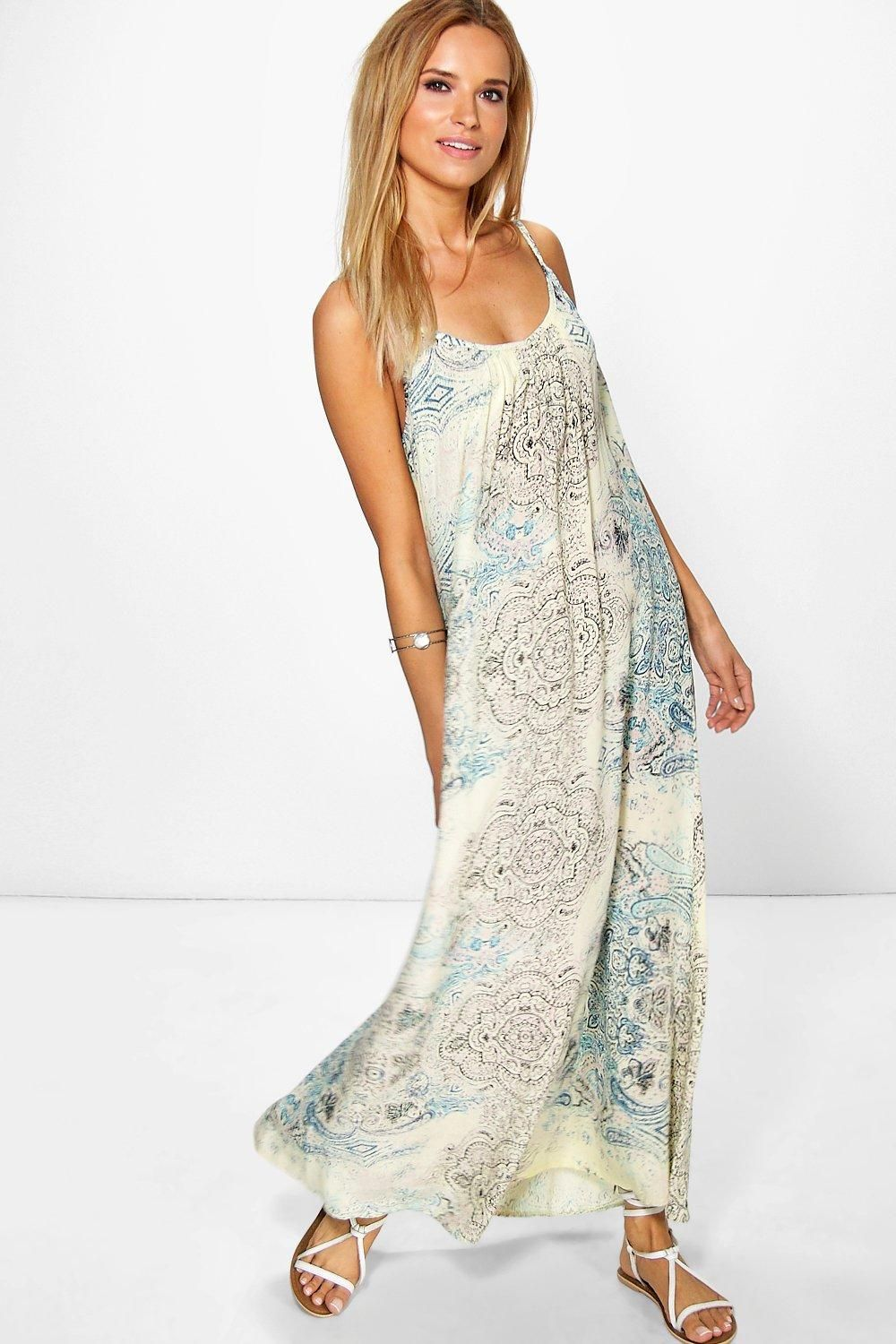adcfac86866e Dresses are the most-wanted wardrobe item for day-to-night dressing.