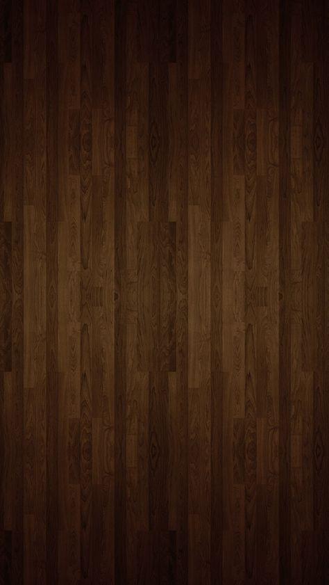Wooden Floor Texture Iphone 5 Wallpaper Download Ipad Wallpapers Iphone Wallpapers One Stop Download Wood Wallpaper Wooden Floor Texture Wooden Wallpaper