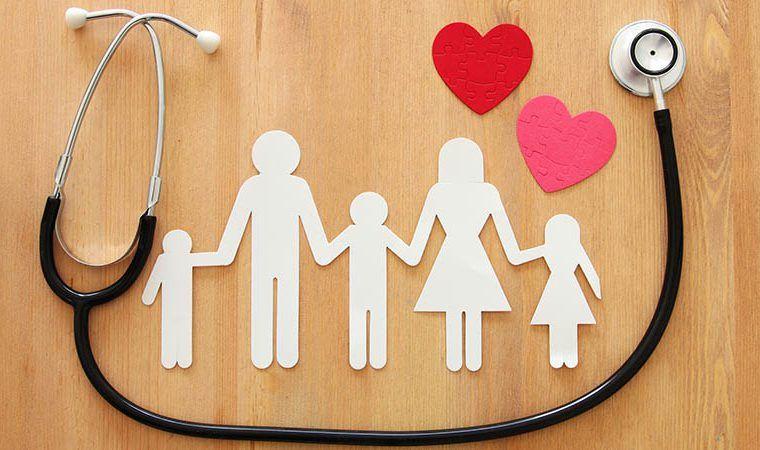 9 motivos para contratar um plano de saúde | Plano de saúde, Saúde, Cuidar da saude
