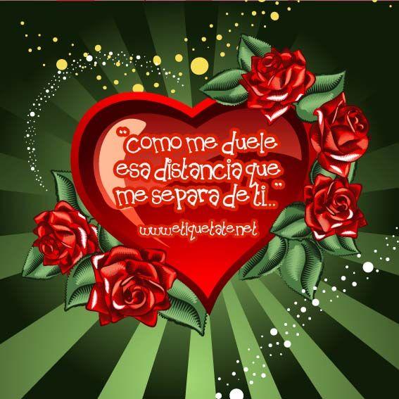 Imagenes De Amor Para Descargar Gratis Por Celular Imagenes De Amor Imagen Romantica De Amor Imagenes De Amor Tiernas