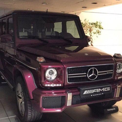 supremecurlz vago pinterest voiture belle voiture et voiture mercedes. Black Bedroom Furniture Sets. Home Design Ideas
