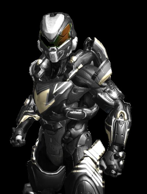 Inicio De Sesion Requerido Partidas Halo Official Site Halo 5 Guardians Halo 5 Halo