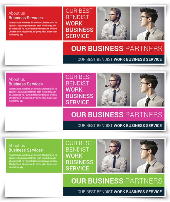 Check out Business Facebook Timeline Template by Corporate Flyers - marketing timeline template